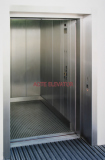 Aote Elevator, Your Turst Choice
