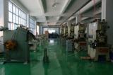 Factory Tour3