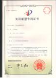 Patent (3)