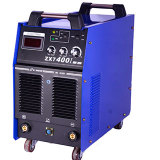 Shenzhen General Welder Technology ARC400IJ