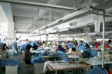 Jacket Workshop