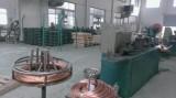 Factory Site