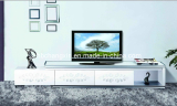 New Modern Design Glass Living Room TV Stand