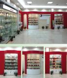 Jolink Showroom