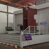 press body producing cnc machine center