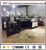 Economic Type Full automatic Cutting Machine Finished