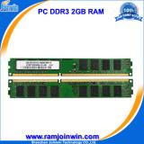 DDR3 RAM 1333MHz 2GB PC10600 Memory