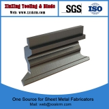 Professional Tooling and Blade Manufacturer