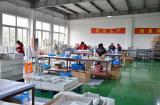 Assembling Room