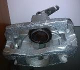 brake caliper for IVE CO DAILY III