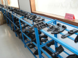 Axle and suspension workshop-6