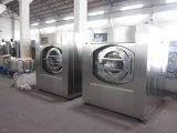 Industrial Washing Machine / Washer Extractor