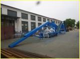 wood pellet machine production line