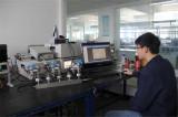 FLUKE Pressure Controller/Calibrator Range: 14MPa(2000psi)