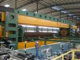 SINOPEC ,ShashiSteel Pipe Company --3000Tons Hydrostatic Testing Machine