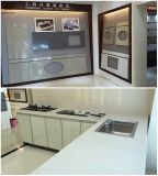 Showroom in Xiamen 2
