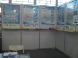 2010 Guangzhou Maritime Exhibition