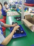 Staff work 3