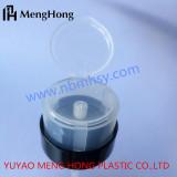 24/410 Cosmetic Nail Polish Pump Fine Mist Sprayer Pump