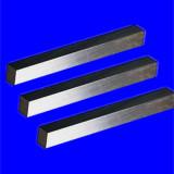 Tool Bits ((HSS, M35HSS, M42HSS)
