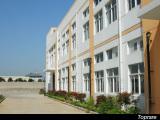 Nanjing Vetop Pharma Co., Ltd