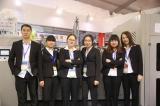 Best Team- Zhengxin