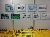 International Hardware Fair Cologne 2012