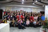 Hebei Tomato Industry Co.,Ltd.