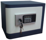 Safe Boxes & Hotel Safes (ELE-C300B1)