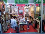 Canton Fair In Guangzhou