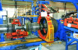 Production line equipment