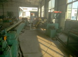 Congratulation 2 Sets New 20# Production Line Successfully Start Production in Our Mill