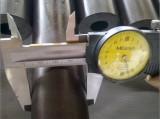 Tube Quality Testing