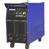 Shenzhen General Welder Technology ARC500IJ