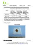 CI GR PAHs (page 3)