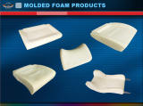 MOLDED FOAM PRODUCTS