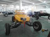 2 seats buggy workshop