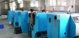 CNC Plant