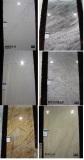 good design marble stone floor tiles