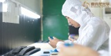 Dyestripping
