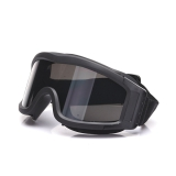 military goggles JY014
