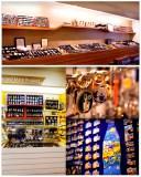 General Metal Products Showroom