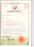 Patents (1)