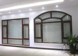 Feelingtop Doors & Windows Co.,Ltd