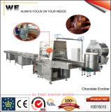 Chocolate Enrober (K8016010)
