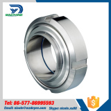 Sanitary Stainless Steel SMS/3A Union