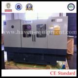 CNC2 Gear Hobbing machine for Australia