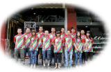 Guangmei People