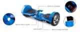Now model--K5