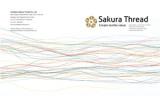 Sakura Company images